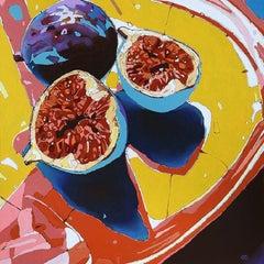 Figs 03
