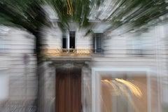 Desejos #6 - Yves Saint Laurent