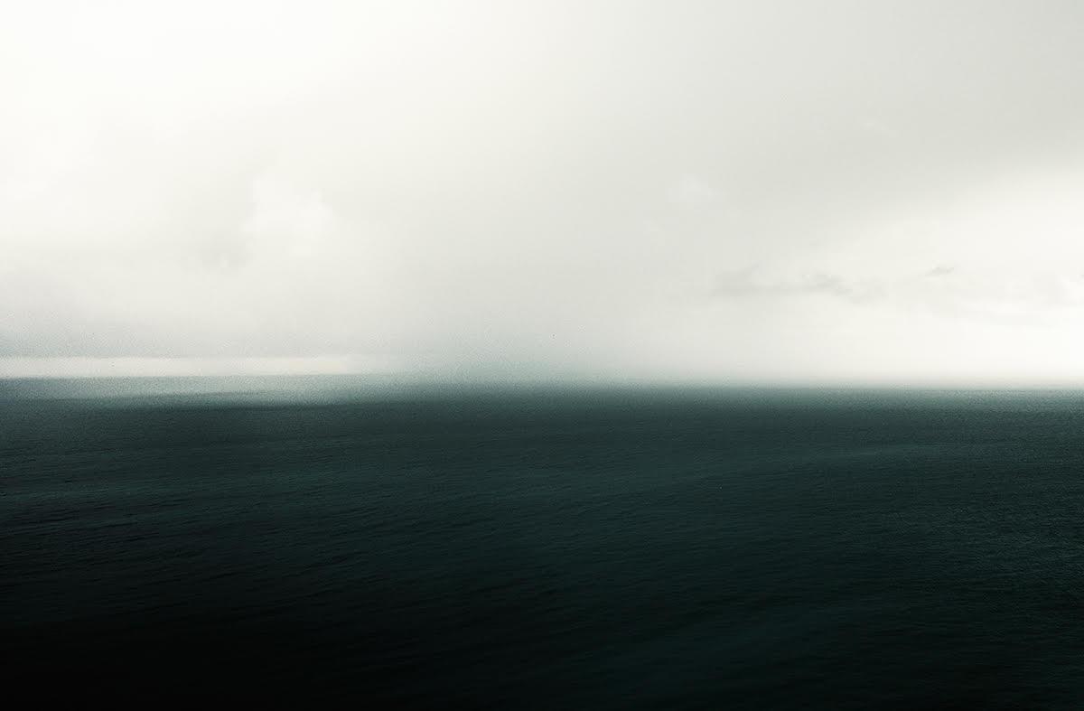 Sea Scotland