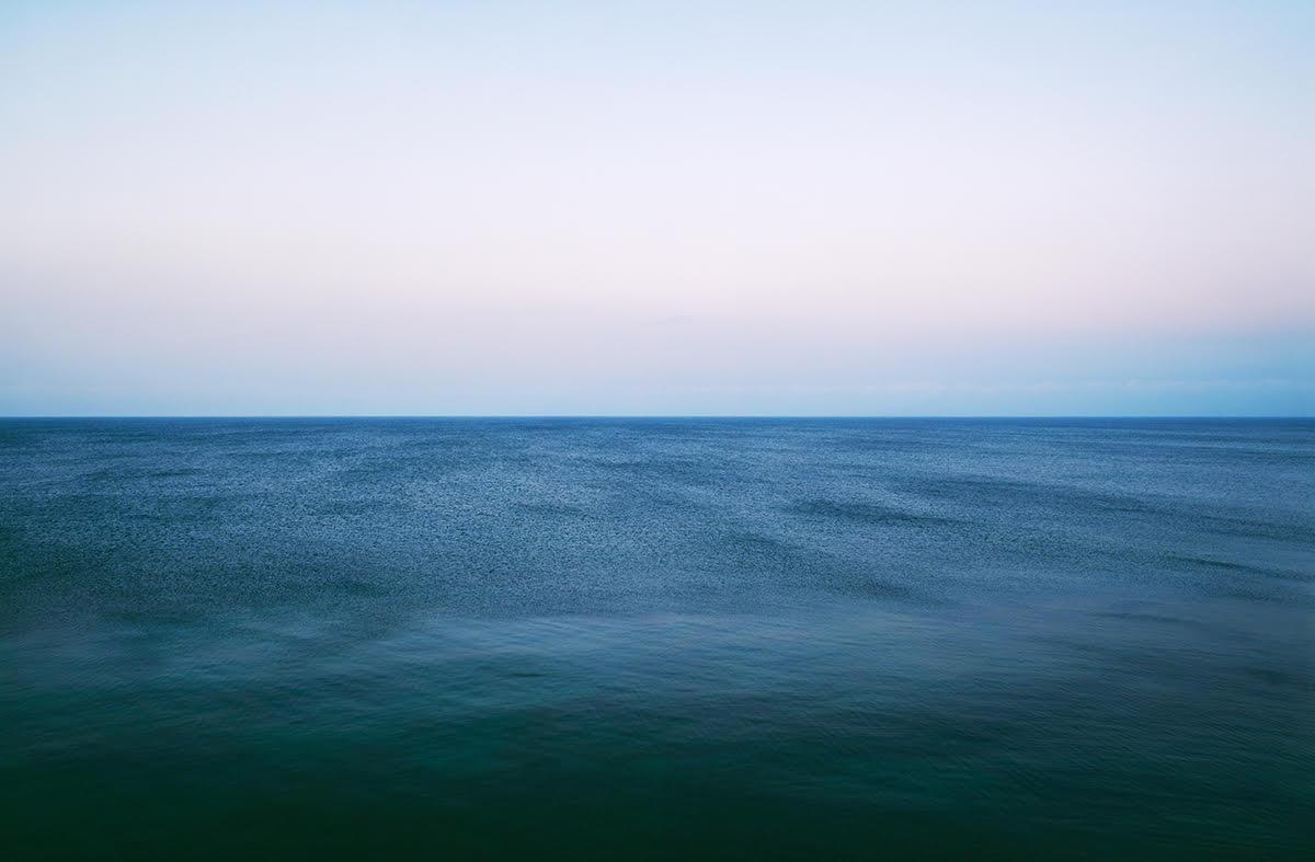 Sicily Syracuse Sea, Italy