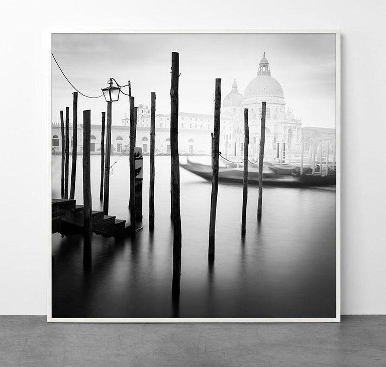 Dorsoduro, Venice, Italy - Photograph by Alexandre Manuel