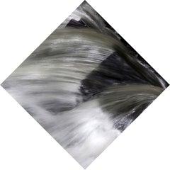 Cosmica #45, 4 Elements, Water