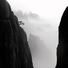 Zhangjiajie 4, China