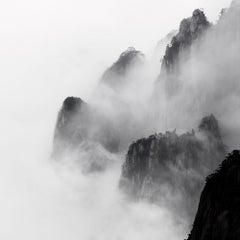Zhangjiajie 6, China