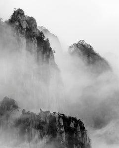 Zhangjiajie 7, China Lansdcape