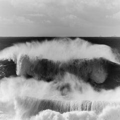 Mare #340 Seascape