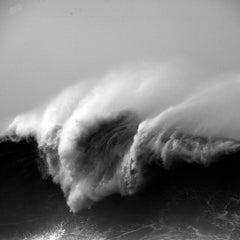 Mare #349 Seascape