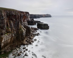 Lands and Waters 24, Wales Coast, United Kingdom