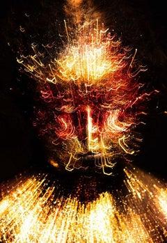 I am light #6