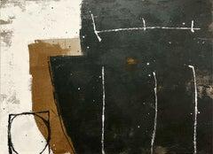 Meighan Morrison - Painting #92820
