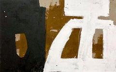 Meighan Morrison - Painting #102220