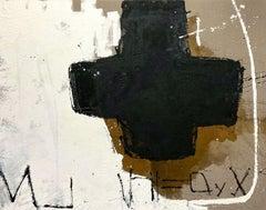 Meighan Morrison - Painting #715220