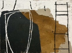 Meighan Morrison - Painting #111020