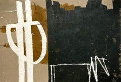 Meighan Morrison - Painting #62920