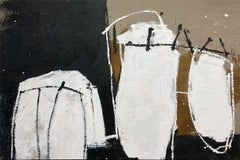 Meighan Morrison - Painting #82120