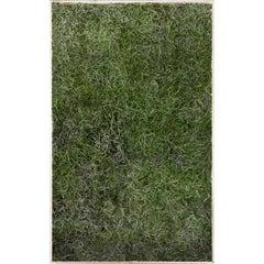 Eden Moss 3, Specimen, Nature
