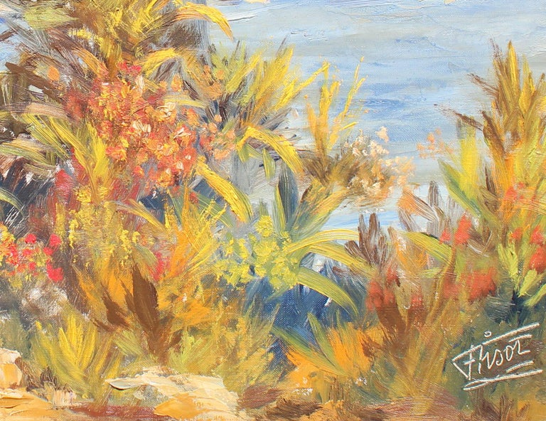 Palm Beach  For Sale 1