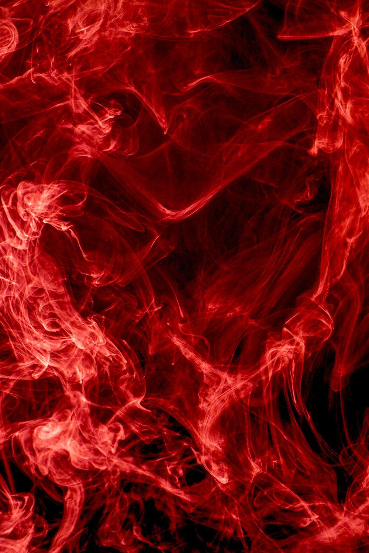 Burning Heart - Mystic Series II
