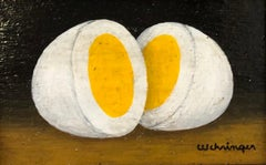 """""""Egg"""""""