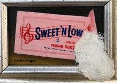 """""""Sweet n' Low"""""""