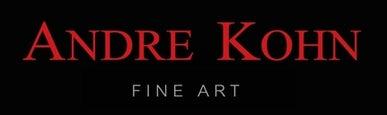 Andre Kohn Fine Art