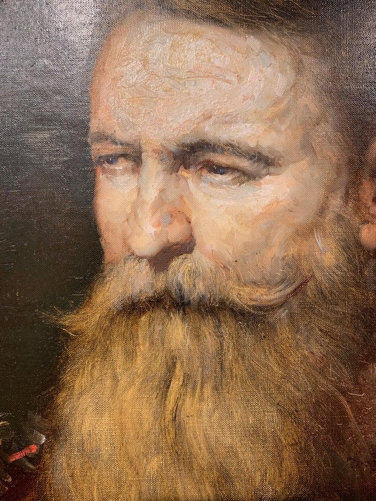 Andrey Kartashov.
