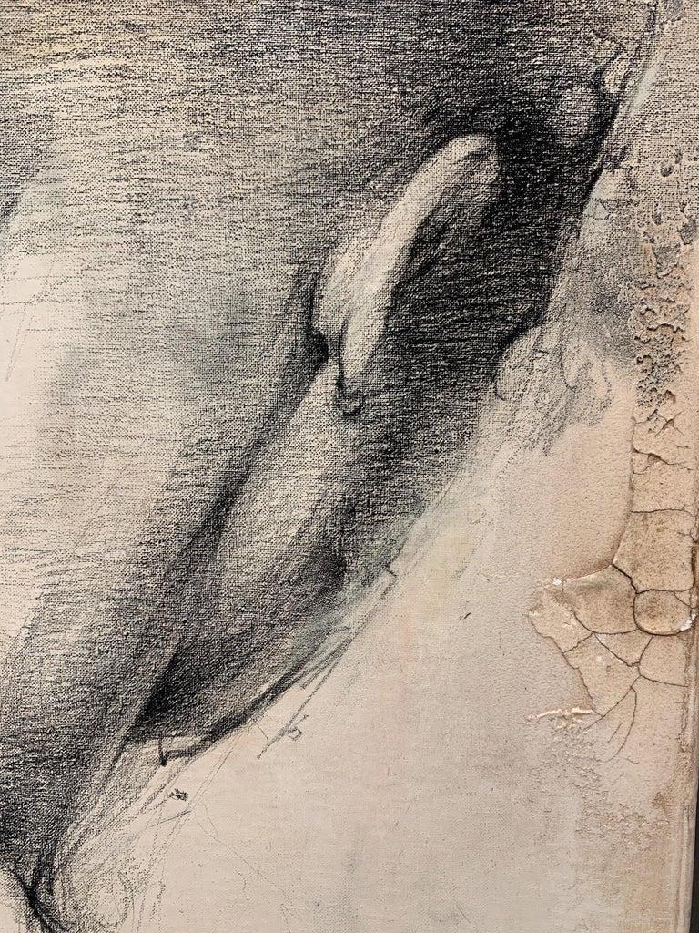 Andre Kohn.