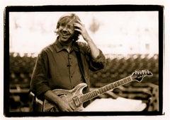 Trey Anastasio, Boston, MA, 2005