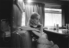 Tammy Wynette, Lavonia, GA, 1971