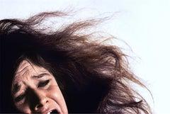 Janis Joplin, NYC, 1968