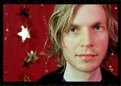 Beck, 1999