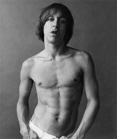 Iggy Pop, 1971