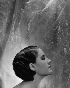 Norma Shearer, 1930