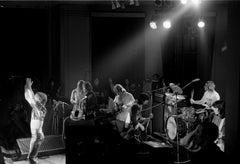 The Rolling Stones - Leeds - 1971