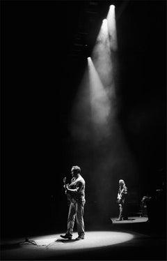 Dave Matthews Band, Blossom Music Center Cuyahoga Falls, OH, 2014
