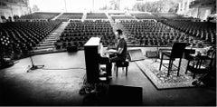 Dave Matthews, Canandaigua, NY, 2012