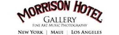 Morrison Hotel Gallery