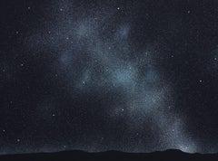 Stars 18 September 22:48