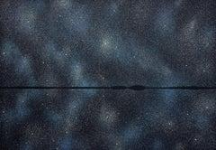 Stars 21 August 23:36