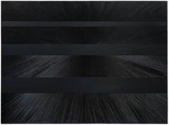 BLACK XI
