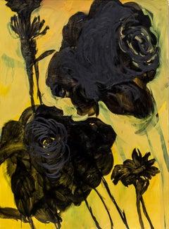 Love Like a Golden Rose