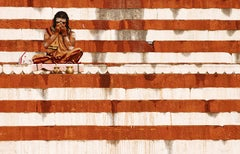 The United States of India - Contemporary Minimalist And Symbolic Photography