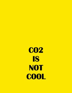 PLAYLIST - CO2 IS NOT COOL