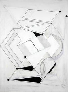 DAVID GOERK, Untitled (2.19.16), 2016