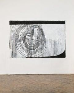 FRAUKE SCHLITZ, Potential Space, 2011