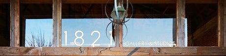 1821 Gallery & Studios