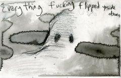 Everything Fucking Flipped