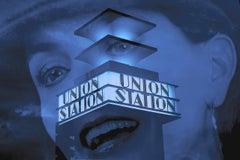 Union Station Splendor