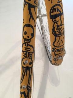 Untitled (Bike)
