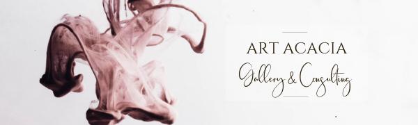 Art Acacia Gallery & Advisory